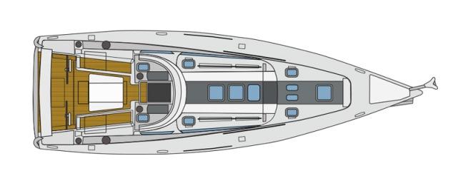 boatplan-01-large