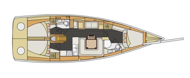 boatplan-02-large