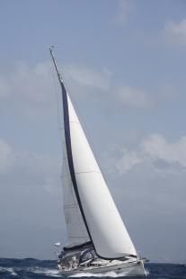 BP151221-0044